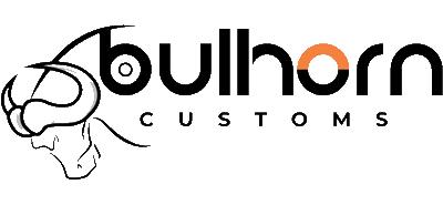 Bullhorn Custom Rides