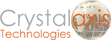 Crystalaxis Technologies